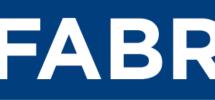 ioFABRIC-logo-cmyk